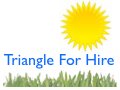 Find Raleigh Plumbers on triangleforhire.com